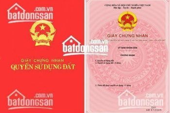 CĐT bán 60 nền đất MT Nguyễn Xiển, Q9 - giá 18tr/m2 - SĐR - thổ cư 100%, LH 0968336811 Bình