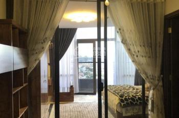 Cho thuê căn hộ chung cư The PANORAMA Đà Lạt