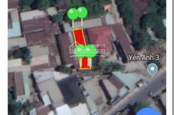 Kẹt tiền bán gấp dãy nhà trọ tại 1173/4 Nguyễn Duy Trinh, P. Long Trường, Q. 9 - LH: 090 771 9689