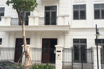 Chính chủ bán căn nhà liền kề thuộc KĐT Vinhomes Riverside The Harmony, Long Biên, LH 0903262163