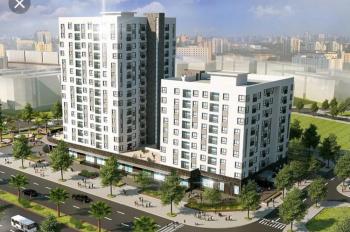 Phân phối mở bán dự án chung cư Hanhome (mặt đường Mai Chí Thọ) Long Biên, Hà Nội, 091.55555.90