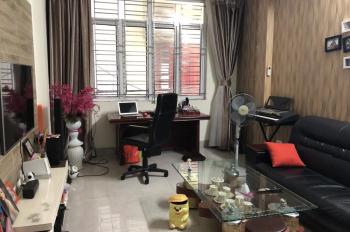 Chính chủ tặng ngay 100tr cho khách hàng mua nhà riêng số 80B, ngõ 63/1 Trần Quốc Vượng