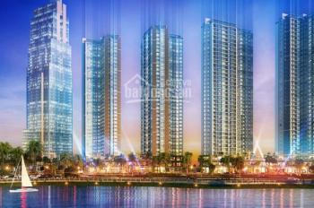 Eco Green Sài Gòn CK lên đến 9%. Vay ngân hàng 0% LS đến khi nhận nhà giỏ hàng F1 CĐT, 0939055788