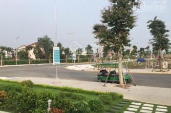 Cần bán gấp lô đất 5x16m MT Phạm Văn Đồng, Bình Thạnh gần toà nhà Vinahost SHR 40tr/m2. 0904464651
