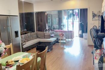 Chính chủ cần bán căn hộ chung cư Times City, tòa T2, căn 3PN, DTSD 87m2, giá 3 tỷ 150tr