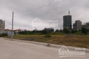 Đất nền MT Ngô Chí Quốc gần chợ và UBND Bình Chiểu, KCN, giá 800tr/nền DT 80m2, LH 0934.999.895