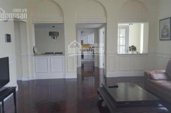 Tôi cần bán gấp CH 216m2 rẻ nhất The Manor, tầng cao view đẹp, nhà đã sửa đẹp. Giá chỉ 38.5 tr/m2