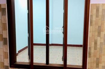 Bán nhà cấp 4 hẻm đường Số 4, P. Linh Tây, 9.8x12.6m, LH 0966 483 904