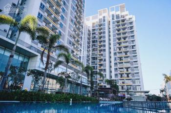 Bán gấp căn hộ cao cấp Opal Garden, gần Phạm Văn Đồng, vào ở ngay. Chính chủ: 0906.892.792