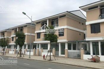 Bán cắt lỗ biệt thự nhà vườn An Phú Shop Villa chỉ 9 tỷ, diện tích 162m2. LH 0962211966
