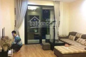 Cần bán gấp căn hộ 2PN S: 90m2 tại Times City, view nhạc nước, giá 2.95 tỷ bao phí. 0984709875