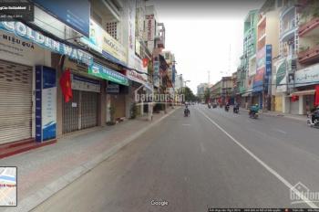 Tôi chính chủ cần bán biệt thự Nguyễn Huy Tưởng, DT 9x35m, P6, Q. Bình Thạnh. Giá 28.5 tỷ