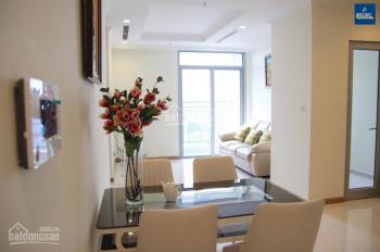 Cho thuê căn hộ cao cấp An Cư 3PN giá 14 triệu, full nội thất. LH 0903.008.651