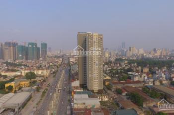 Hot: Cho thuê văn phòng - 180 nghìn/m2/tháng  tại Mỹ Đình