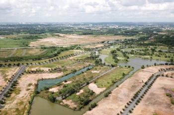 Suất nội bộ 10 lô đất nền liền kề cầu ĐN2 Biên Hòa New City, giá chỉ từ 11 tr/m2, CK ngay 1 - 20%