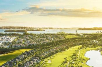 Biên Hòa New City, chỉ 12 tr/m2, nằm bên trong sân Golf, sát sông. LH 0931025383