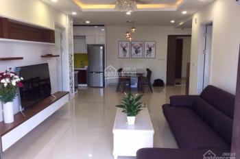 Muốn bán căn hộ 3 phòng ngủ 105m2 chung cư Vinaconex 7 Hàm Nghi (đã có sổ đỏ)