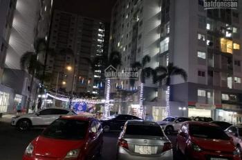 Căn hộ thương mại Ehome S, Phú Hữu, nhận nhà ở ngay, giá tốt nhất thị trường