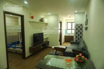 Mua nhà tại Lộc Ninh Shingashine chiết khấu tới 11% giá trị căn hộ, LH: 0868952236