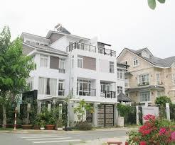 Bán biệt thự liền kề khu Trung Hòa, Nhân Chính, DT 120m2, 4 tầng, giá 23 tỷ. LH 0984250719