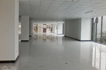 Cho thuê văn phòng Làng Quốc Tế Thăng Long - Trần Đăng Ninh, 100 - 1000m2, 220 nghìn/m2/tháng