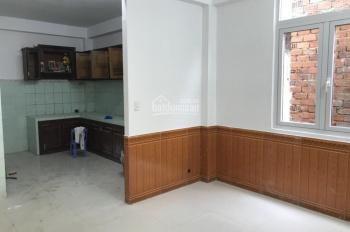 Bán nhà đẹp 3 tầng MT đường Ngô Thì Nhậm, phường Hòa Khánh Bắc, quận Liên Chiểu, Đà Nẵng