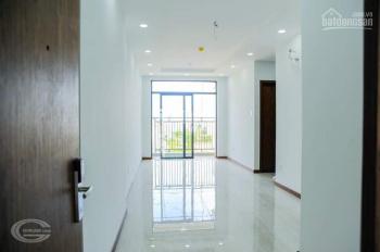 Cho thuê căn hộ Him Lam Phú An 70m2, 2PN, 2WC, giá 6,5 tr/th có rèm, phí quản lý 12th. 0904418583