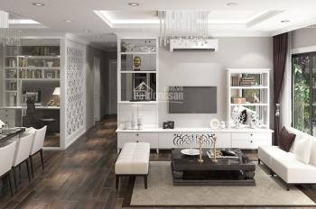 Chủ nhà gửi bán căn hộ An Bình City giá rẻ, view đẹp nhất nhì dự án. Mr Cường 0345317822