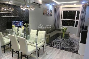 Cho thuê gấp căn hộ Sunrise City View 2PN, 18tr/th, bao phí QL, 3 PN giá 26 tr/th - 0934161218 Minh