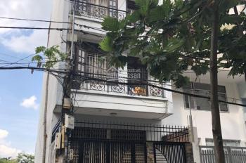 Bán nhà HXH Nguyễn Xí, 5x16m, 2 lầu, HĐT: 16 tr/th, giá chỉ: 8.49 tỷ, 0909779943
