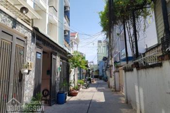 Bán nhà HXH Đình Nghi Xuân, DT 5mx20m, giá 4 tỷ thương lượng