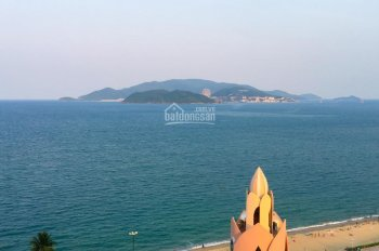 Bán gấp căn hộ AB Trần Phú, Nha Trang giá rẻ nhất thị trường