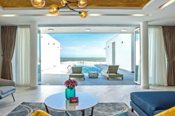 Hot: Cơ hội sở hữu biệt thự biển Oceanami Vũng Tàu view đẹp, giá tốt, full nội thất. LH: 0912712345