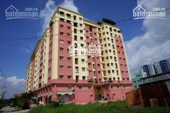 Bán căn hộ Mỹ Thuận, quận 8, DT 112m2, 3PN, 2WC, giá 2 tỷ. LH 0903.253.425