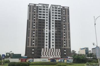 Bán căn 3PN, 107m2 Đông Nam Northern Diamond, tầng trên 10 nội thất cao cấp, giá 3 tỷ, đã có sổ