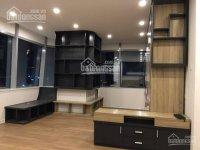 Tôi cần bán gấp căn hộ 141m2 hoặc 148m2 chung cư CT4 Vimeco Nguyễn Chánh. Giá 28.6 tr/m2