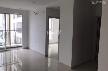 Chính chủ cần bán căn hộ Cộng Hòa Garden 2PN, 77m2, tầng 6, view sân bay - LH: 0985200502