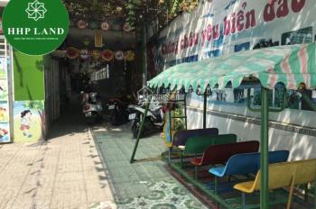Cần sang nhượng trường mầm non, thuộc địa bàn xã Hóa An, TP Biên Hòa, Đồng Nai, 0949.268.682