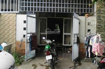 Cho thuê nhà nguyên căn, khu đô thị Hưng Phú Mới (CĐT Công Ty 8), Q. Cái Răng, TP. Cần Thơ