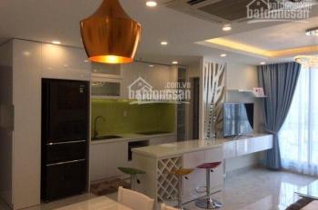 Xuất cảnh bán gấp căn hộ cao cấp Hưng Vượng 1 Phú Mỹ Hưng Q7, DT 88m2 giá 1,95 tỷ, LH 0938475839
