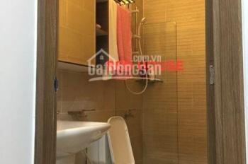 Phòng mới xây đầy đủ tiện nghi Lý Thái Tổ Q. 10 giá 4tr5/th, SĐT 0774952485