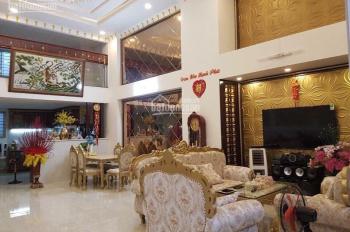 Bán khách sạn Lê Thị Riêng, p. Bến Thành Q.1 gần KS New World, DT 9x12m cho thuê 150tr giá 29.5 tỷ