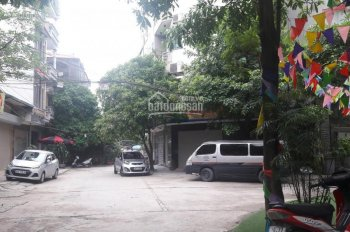 Bán đất phân lô khu Đồng Me, đường hè 13m, tiện xây văn phòng, DT 106 m2, MT 8m, giá 13 tỷ