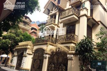 Chính chủ bán nhà góc 2 MT Hòa Hảo Q10, 6.7x13m, trệt 2 lầu, thuê 45tr/th. Giá 14.4 tỷ TL