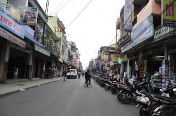 Bán nhà địa chỉ số 8 Ba Vân, Phường 14, Quận Tân Bình giá chỉ 8.2 tỷ 52m2