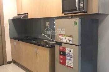 Cho thuê căn hộ City Tower, TX Thuận An, Bình Dương giá 9tr/tháng