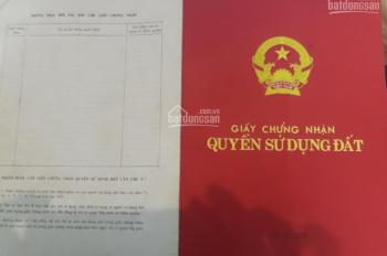 Bán đất khu kinh tế Vân Đồn, 0342161990