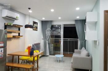 Bán nhiều căn hộ Tropic Garden, giá rẻ chỉ từ 2.85 tỷ, nội thất hiện đại, LH PKD: 0902 705 786