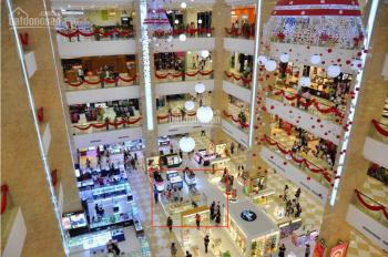 Suất ngoại giao ShopCenter tầng 1 dự án Apec Phú Yên ngay cạnh Shophouse của Vincom 0973383895