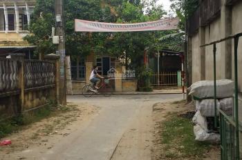 Cho thuê nhà nguyên căn Hội An, Quảng Nam. LH: 0905558293 chú Cư